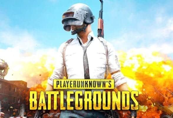 Tech Takes Life: Indian Teen Commits Suicide After Being Refused A SmartPhone For Playing PUBG