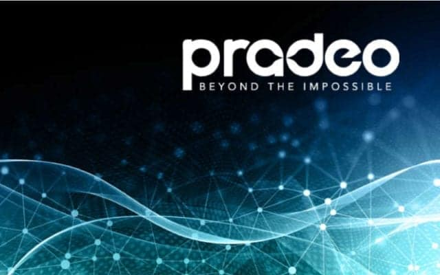 42Gears Chooses Pradeo to Provide Next-level Mobile Threat Defense to its UEM Users