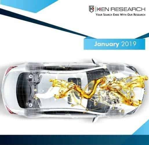 Algeria Lubricants Market is Expected to Reach DZD 55 Billion in Terms of Revenues by 2022: Ken Research
