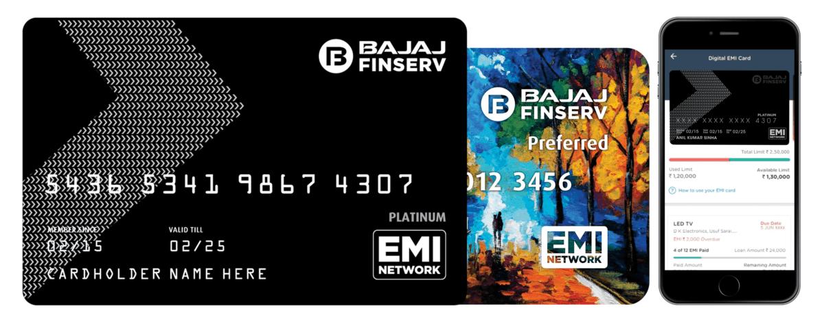 Bajaj Finserv Launches Republic Day Sale - Offers Attractive Cashback