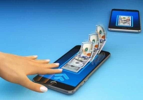 IndiaMoneyMart App Brings P2P Investment and Wealth Creation for Masses