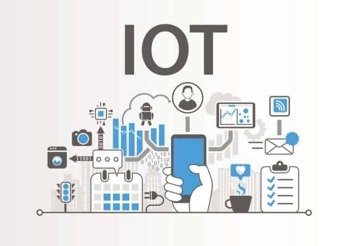 Product Innovation and IoT Solutions Take the Western European Gas Detection Equipment Market to the Next Level