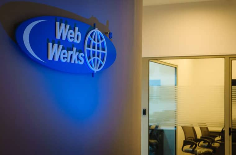Web Werks Introduces Tally as a Service (TAAS)