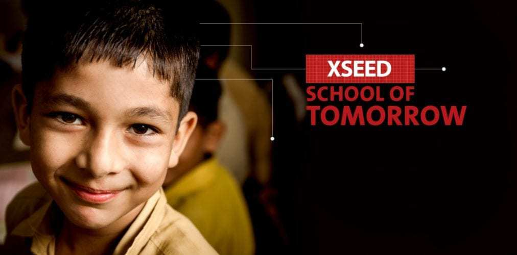 XSEED Education Acquires EdTech Analytics Startup Report Bee - Digpu Education News