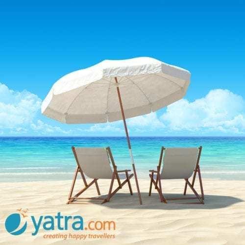 Yatra Online, Inc. to Report Third Quarter 2019 Financial Results on January 31, 2019