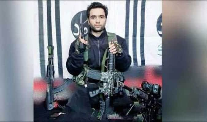 Suicide bomber Adil Dar was appearing for Class 12 exams, never returned from Jammu, says father Ghulam Dar