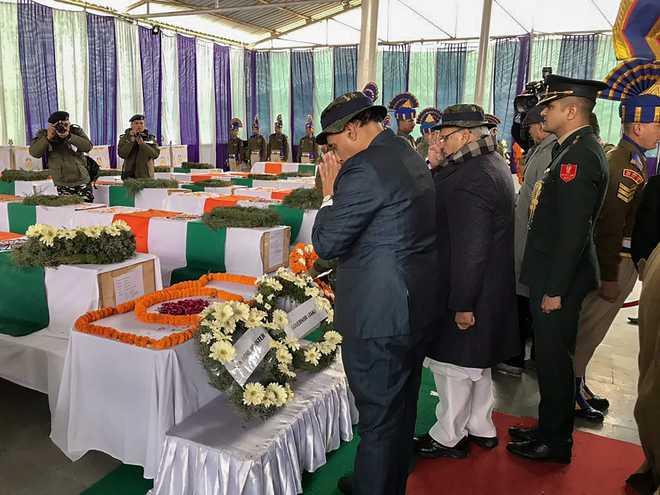 India withdraws MFN status to Pakistan, to isolate it globally