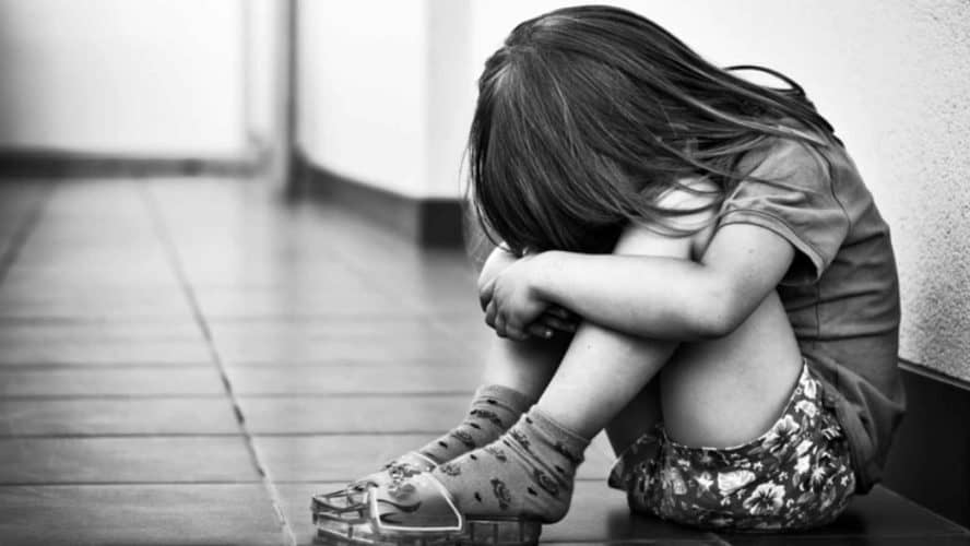 Alarming Cases On The Rise: 12 Yr Old Boy Rapes 10 Yr Old Girl For 4 Months; Medicals Testify Victim's Pregnancy