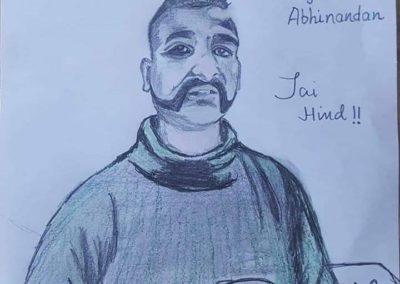 Latest Update On Abhinandan Varthaman: Indian Wing Commander seems to still be in Pakistan's Custody