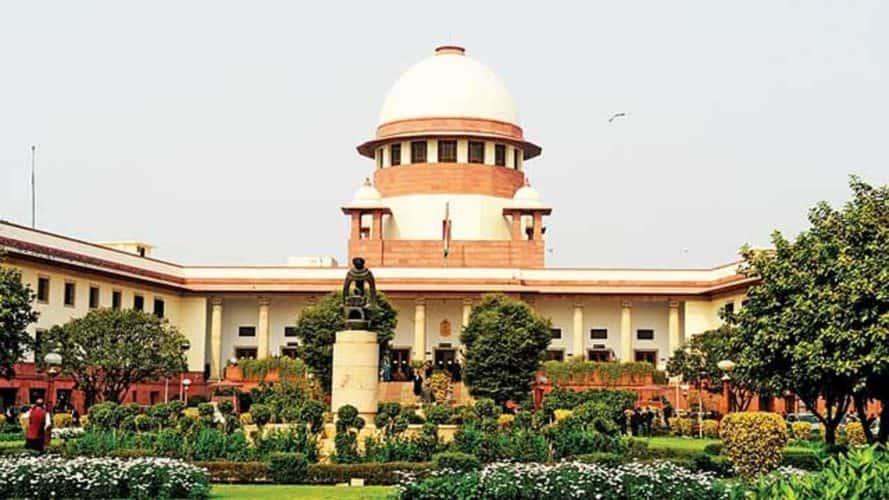 Extensive Details On Ayodhya Ram Mandir - Babri Masjid Case : Supreme Court Refers Case For Mediation