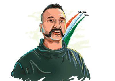 Latest Update On Abhinandan Varthaman- Indian Wing Commander steps on Mother India