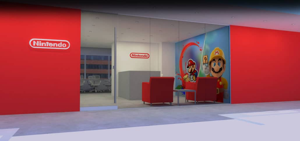 MCC helps hedge funds rake in millions in Nintendo