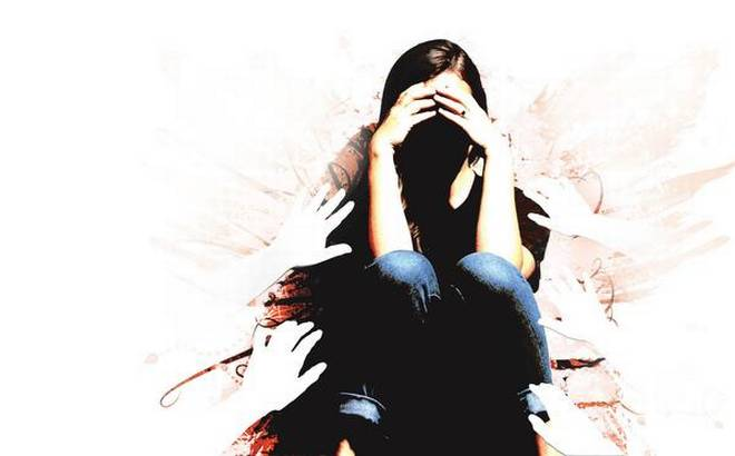 12 Minors Of Class 6 Molested By Pune School Teacher - Digpu