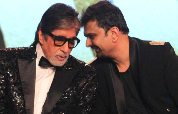 Gaurang Doshi on the evolution of Indian Cinema - Digpu
