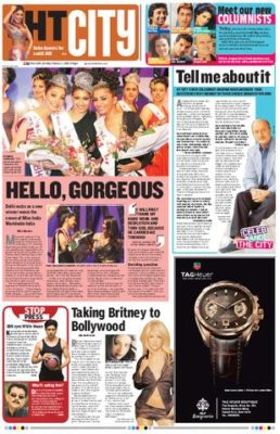 Publish your news on HT City and HT City – Digpu News Network