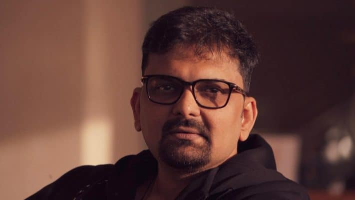 It is the actors that make a strong script stronger, says Gaurang Doshi - Digpu