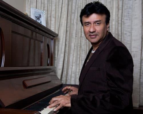 Top 10 Hits of Legendary Music Director Anu Malik - Digpu