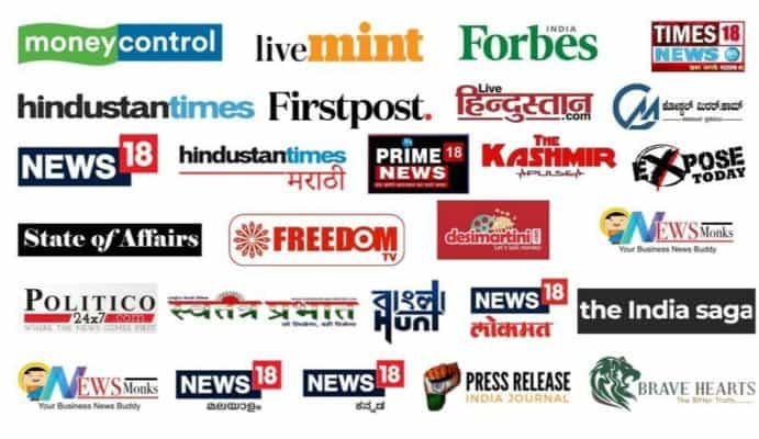 Digpu Digital News Network