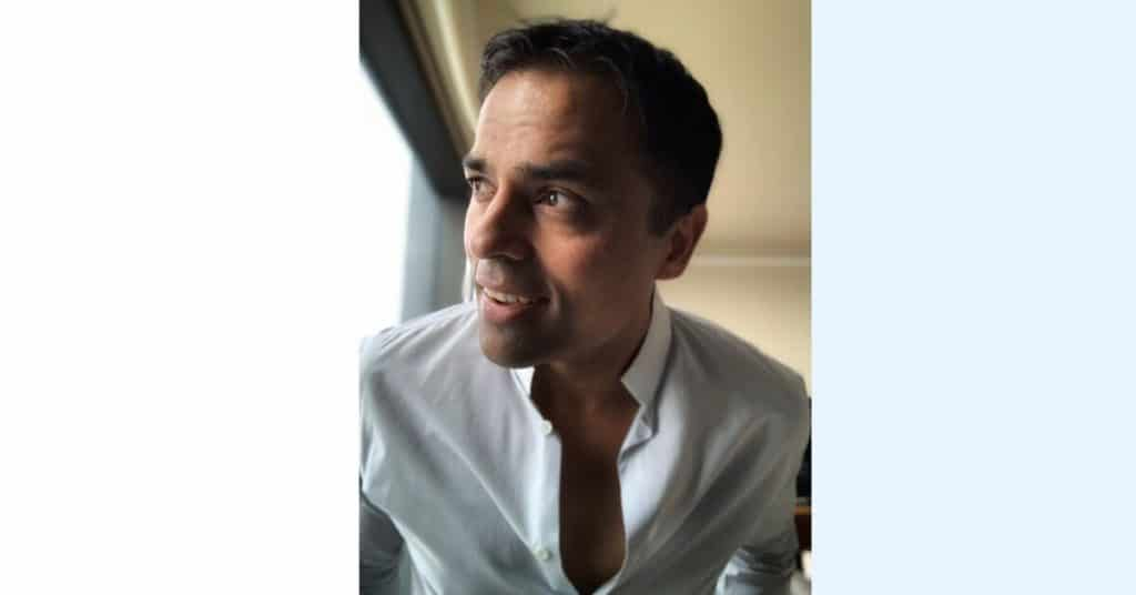 How You Can Work 18 Hours a Day and Still Be Fit – Gurbaksh Chahal - Digpu