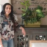 Dina Visram – The Gifted Healer Who Clears Deeply Rooted Energetic Blocks