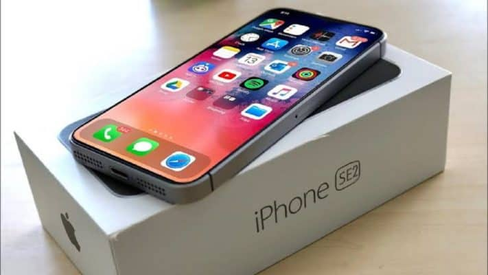 Apple iPhone SE 2 to arrive in late March: Ming-Chi Kuo