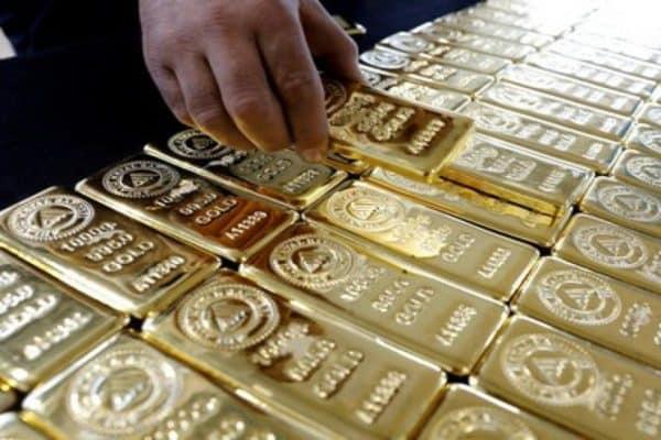 Sovereign Gold Bond (SGB)