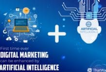 ThatWare Is Redefining Digital Marketing With Artificial Intelligence