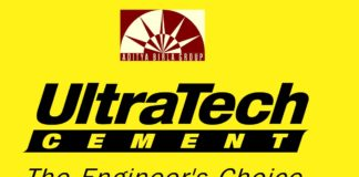 Aditya Birla-led UltraTech Cement