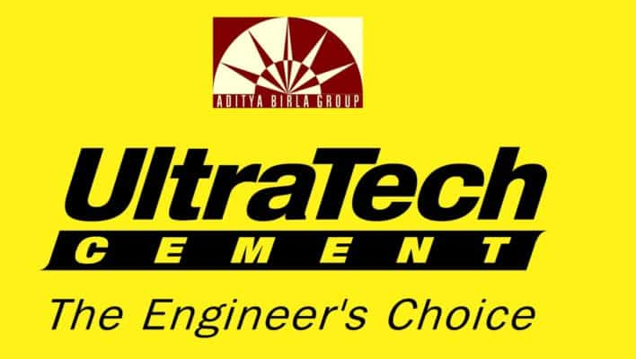 Aditya Birla-led UltraTech Cement