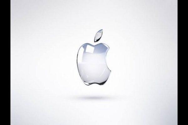Apple kills 15-inch MacBook Pro for a model an inch bigger
