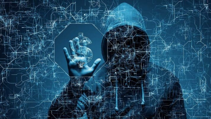 Cybercriminals primarily targeting e-commerce apparel sites