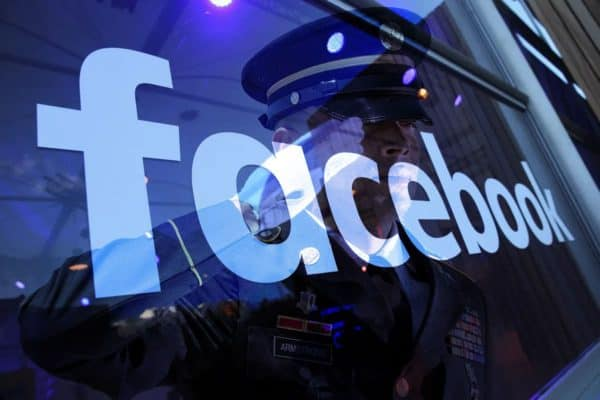 Facebook to help military veterans learn AR, VR technology