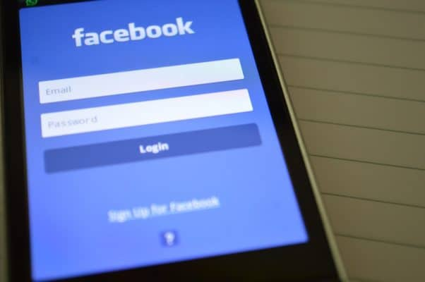 Meet Cocoon, the private Facebook for your family
