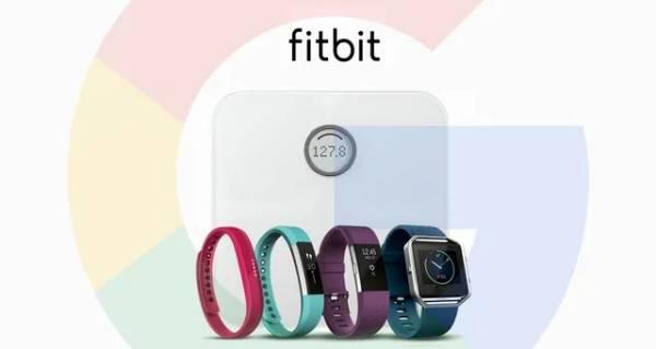 Google acquires Fitbit for USD 2.1 billion