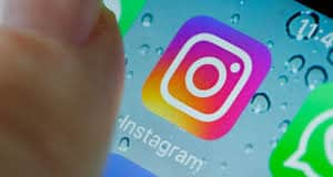 Instagram starts hiding like count in the US