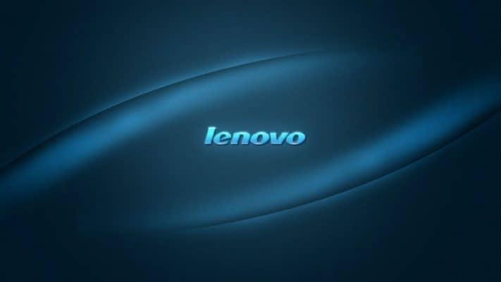 Lenovo launches new ThinkBook 14