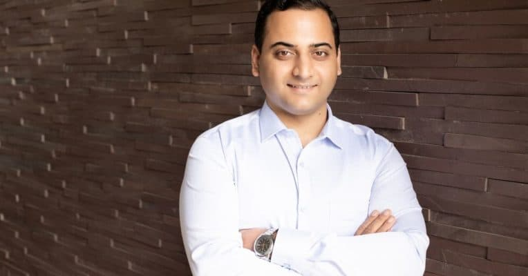 Brand Connect – The New Age of E-tail's Business Model