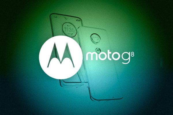 Moto G8 to feature triple camera setup, leaks reveal