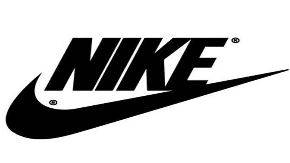 Nike says bye to selling on Amazon