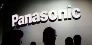 Panasonic develops new battery management technology