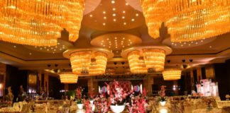 Venues, 'lehengas' most searched wedding services in India: OYO's Weddingz.in