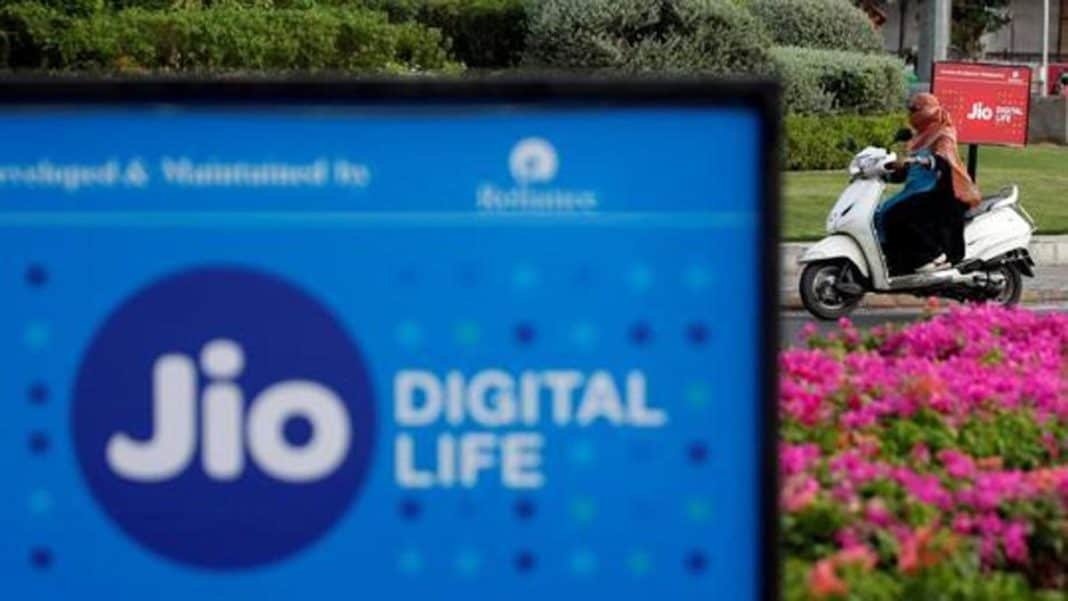 Reliance Jio adds 69 lakh subscribers in September: TRAI
