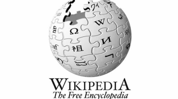 Wikipedia, Internet Archive join hands to help you verify traditional text citations online