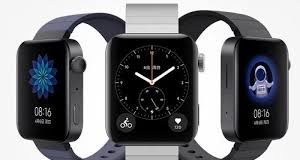 Xiaomi Mi Watch: Meet the Apple Watch competitor at half the price