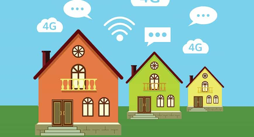 Deposit traction visible in SFBs but improvement in other aspects awaited: Ind-Ra