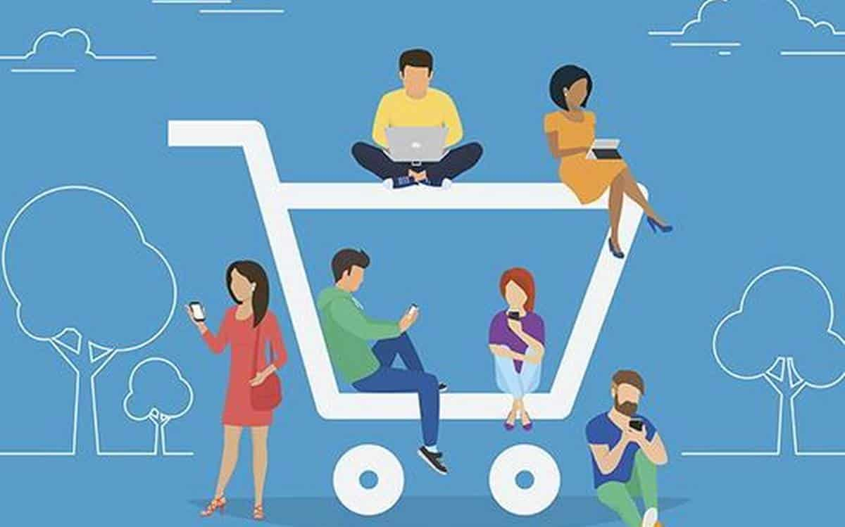 E-commerce potential remains largely untapped in south Asia: World Bank