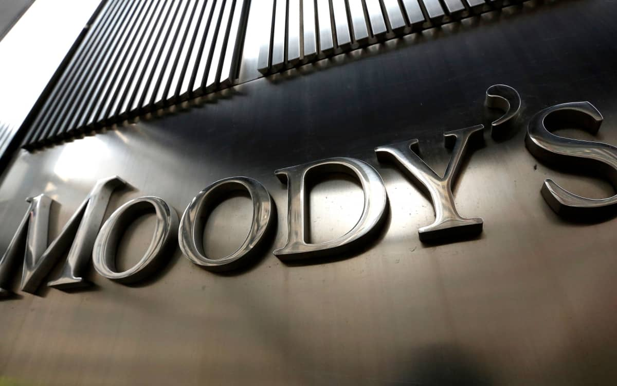 India's economy constrained by weakening household consumption: Moody's