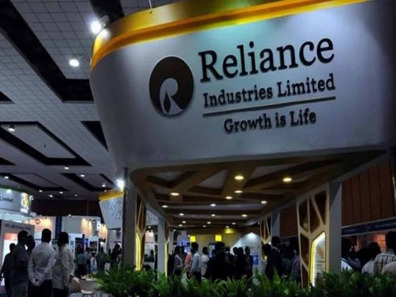 Reliance signs pact to get over Rs 25,000 crore investments from Brookfield