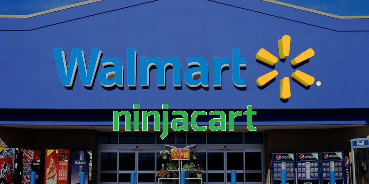 Walmart, Flipkart invest in fresh produce supply chain startup Ninjacart