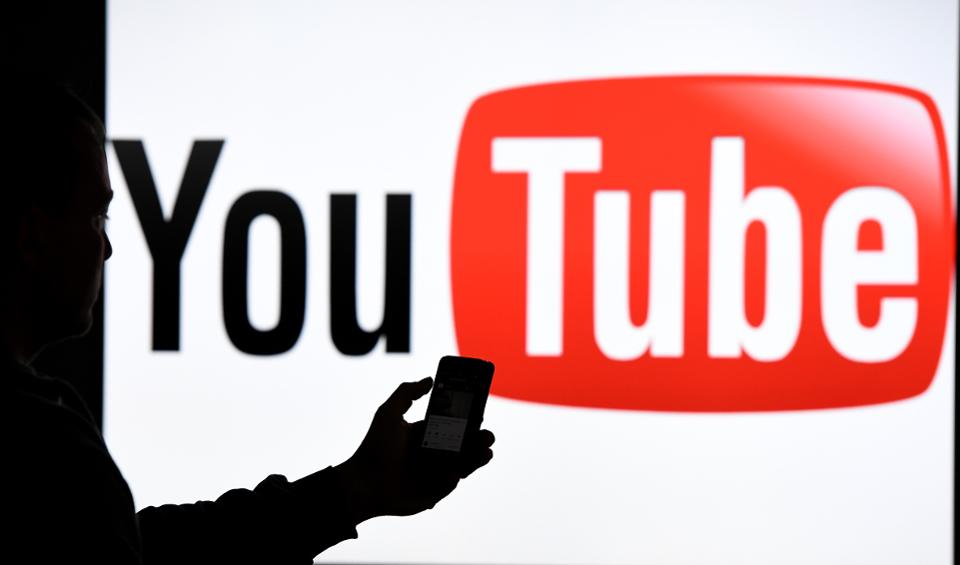 YouTube will remove content with insults or implied threats
